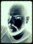 Reaper6 Avatar